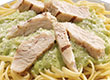 CHICKEN PESTO thumbnail