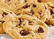 6 CHOCOLATE CHIP COOKIES thumbnail